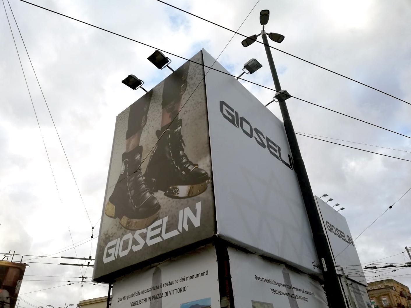 obelischi_Gioselin2